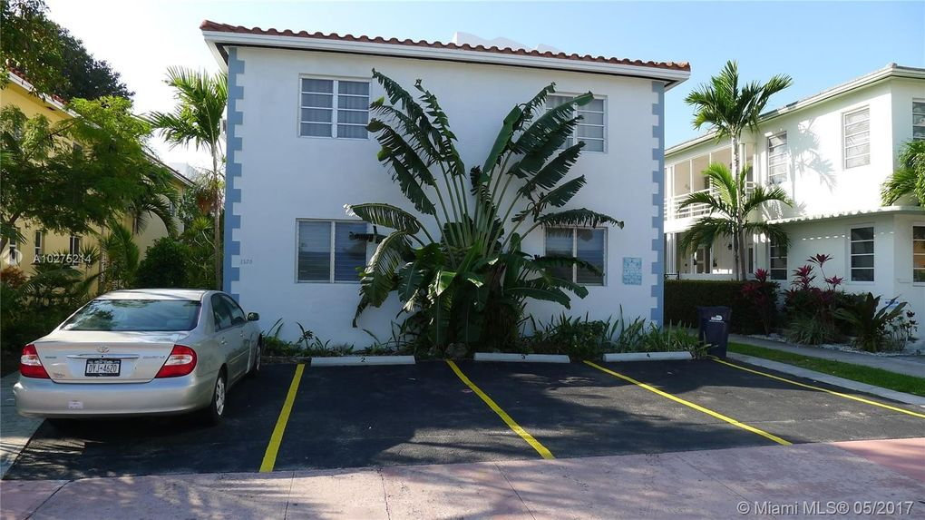 1320 15th St Apt 2, Miami Beach, FL 33139