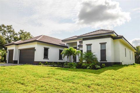 34120 real estate homes for sale realtor com rh realtor com