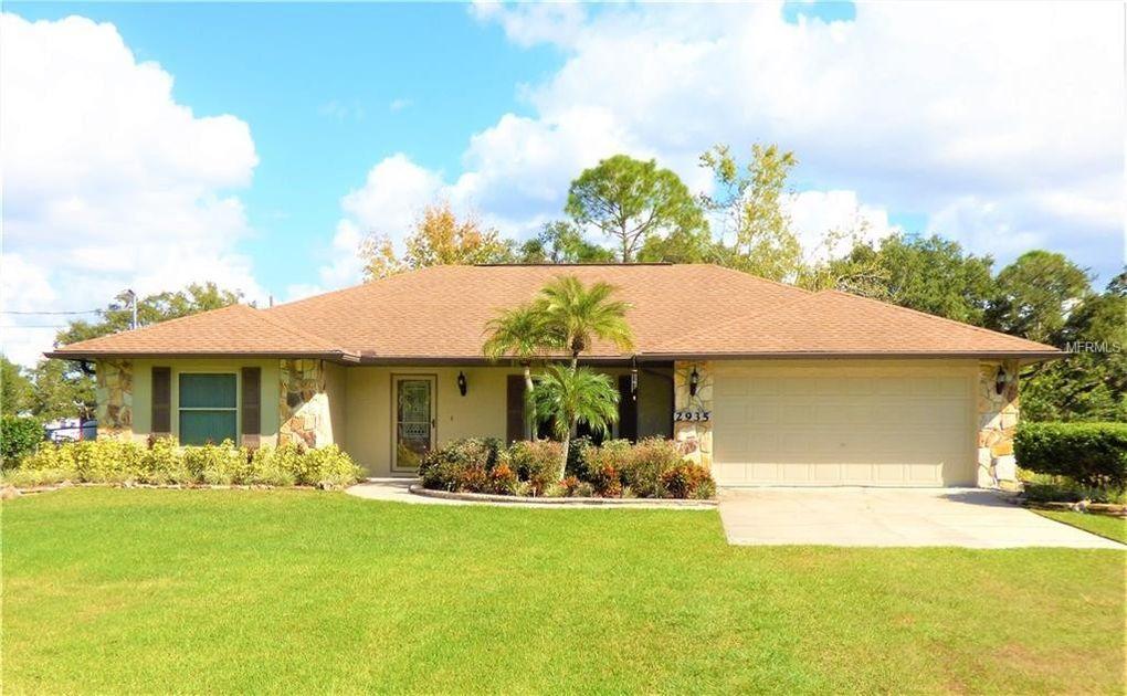 2935 Godwin Rd, Saint Cloud, FL 34772