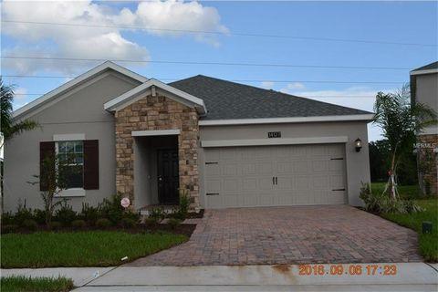 14127 Gold Bridge Dr, Orlando, FL 32824
