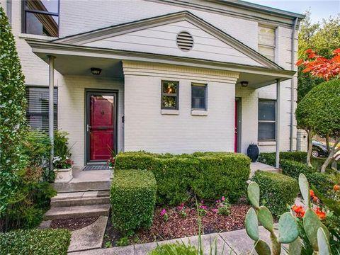 75235 real estate homes for sale realtor com rh realtor com