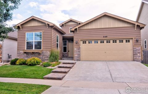 Photo of 2145 Katahdin Dr, Fort Collins, CO 80525