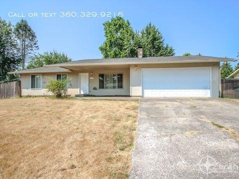 Photo of 7012 Ne 56th Ave, Vancouver, WA 98661