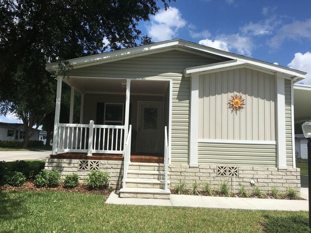 909 Ridge Dr, Auburndale, FL 33823