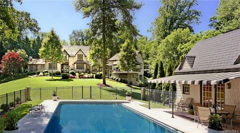 Richmond Va Houses For Sale With Swimming Pool Realtor Com