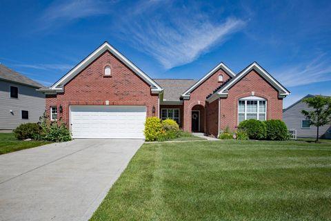 45245 real estate homes for sale realtor com rh realtor com