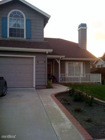 Photo of 1138 Rockport Way, Salinas, CA 93906