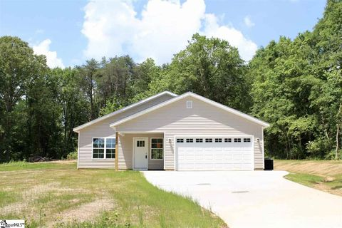 Spartanburg County Sc New Homes For Sale Realtorcom