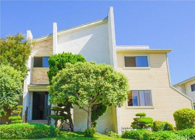 2615 Ruhland Ave Apt 12 Redondo Beach CA 90278 Home  : 6157b08bb76b2469c005cb381e4bdb67l m0xd w640h480q80 from www.realtor.com size 640 x 461 jpeg 65kB
