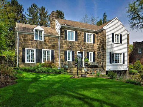 penn hills pa real estate penn hills homes for sale realtor com rh realtor com