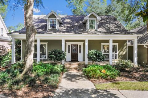 12327 Lisa Dr Gulfport Ms 39503 Home For Sale Amp Real