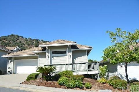 Photo of 6226 Kestrel Ln, Avila Beach, CA 93424