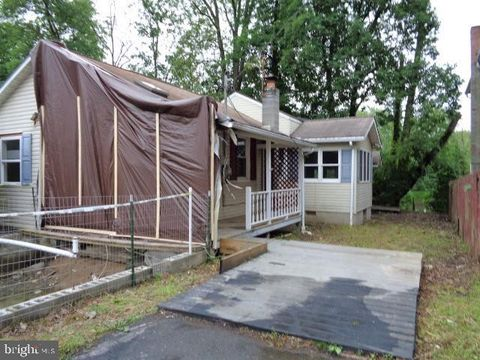 Snyder County, PA Foreclosures and Foreclosed Homes for Sale