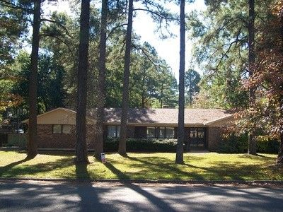 page 2 hope ar real estate homes for sale