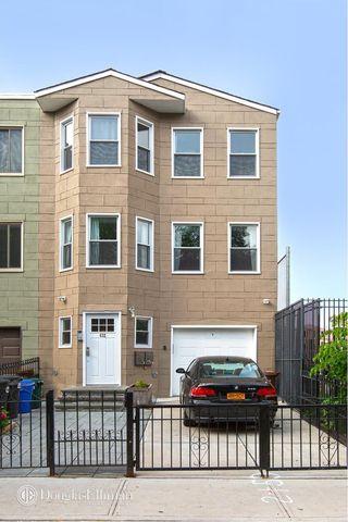 632 Baltic St, Brooklyn, NY 11217