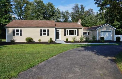 Outstanding Dutchess County Ny Real Estate Homes For Sale Realtor Com Home Remodeling Inspirations Genioncuboardxyz