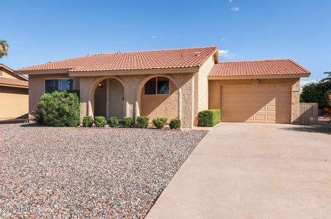 Photo of 1040 Leisure World, Mesa, AZ 85206