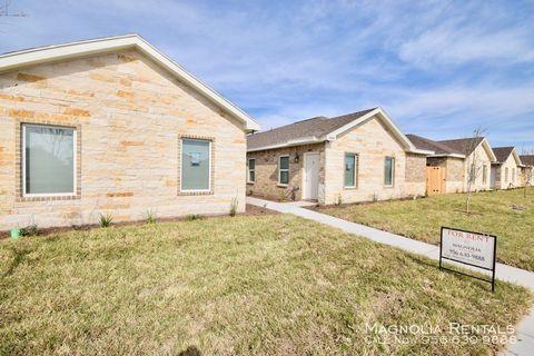 Photo of 3709 Hawthorne Ave Apt 4, Edinburg, TX 78539