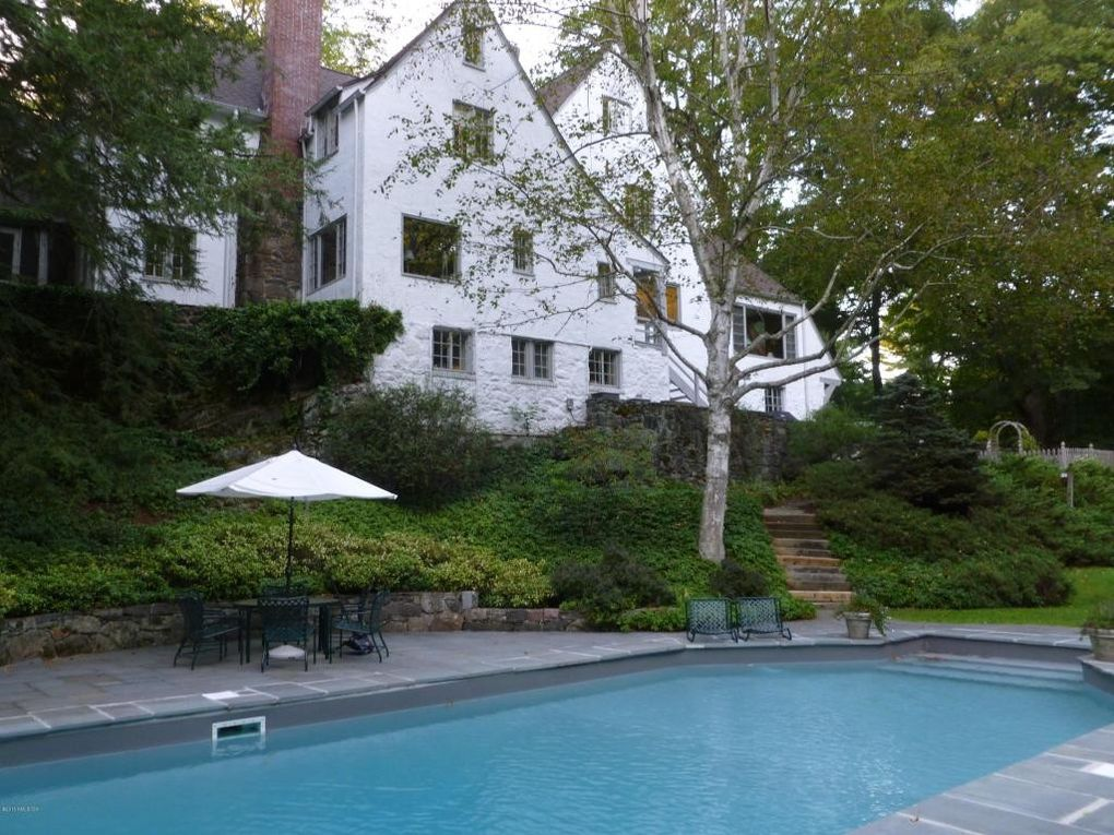 121 Round Hill Rd Greenwich Ct 06831 Realtor Com