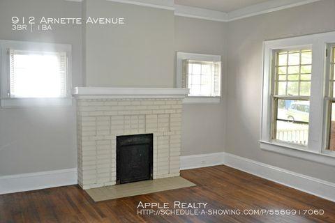 Photo of 912 Arnette Ave, Durham, NC 27701