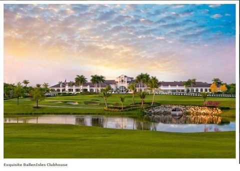 Photo of 60 Laguna Ter, Palm Beach Gardens, FL 33418