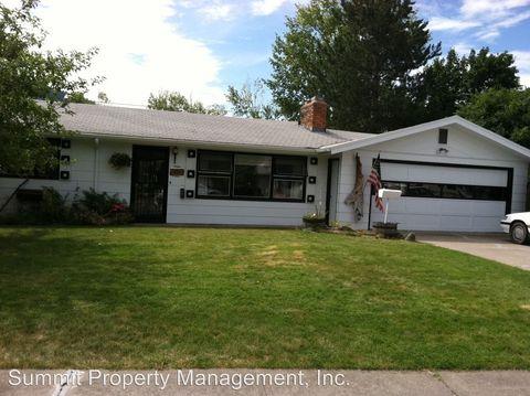Photo of 915 Dixon Ave, Missoula, MT 59801