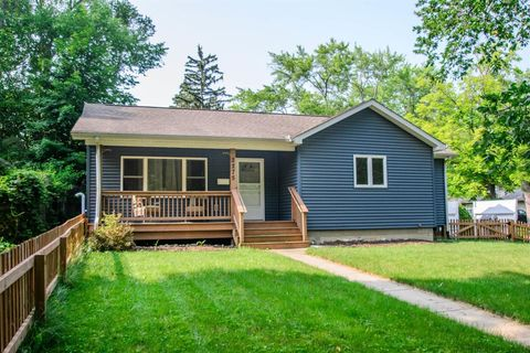West Ann Arbor, Ann Arbor, MI Recently Sold Homes - realtor com®