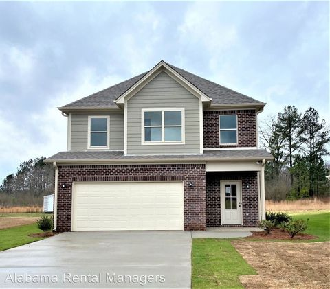 Photo of 158 Shepherds Loop, Jasper, AL 35504