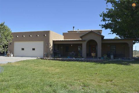 709 N Forty First St, Artesia, NM 88210