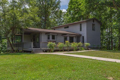 La Fayette Ga Real Estate La Fayette Homes For Sale Realtorcom