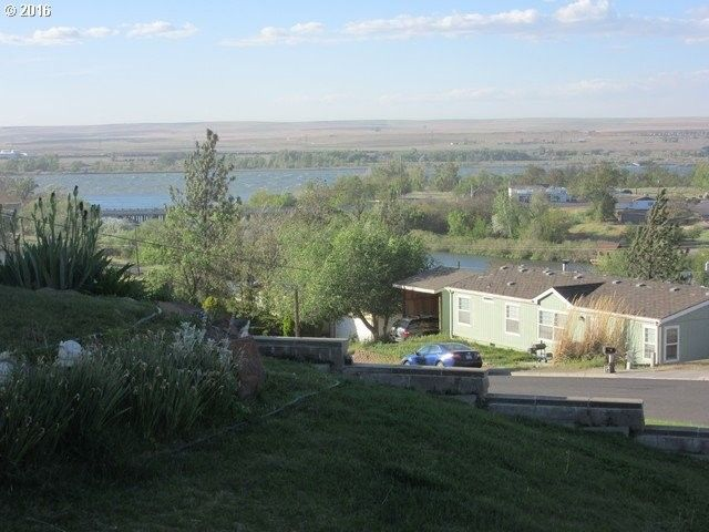 41 cliff st umatilla or 97882 land for sale and real estate listing