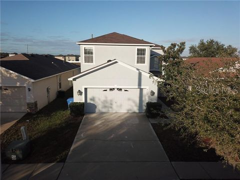 Photo of 8113 Canterbury Lake Blvd, Tampa, FL 33619