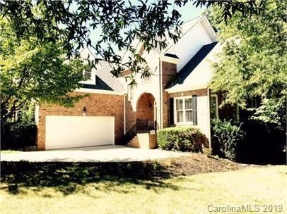 Photo of 108 W Maranta Rd, Mooresville, NC 28117
