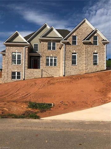 Astonishing Wilkes County Nc New Homes For Sale Realtor Com Download Free Architecture Designs Rallybritishbridgeorg