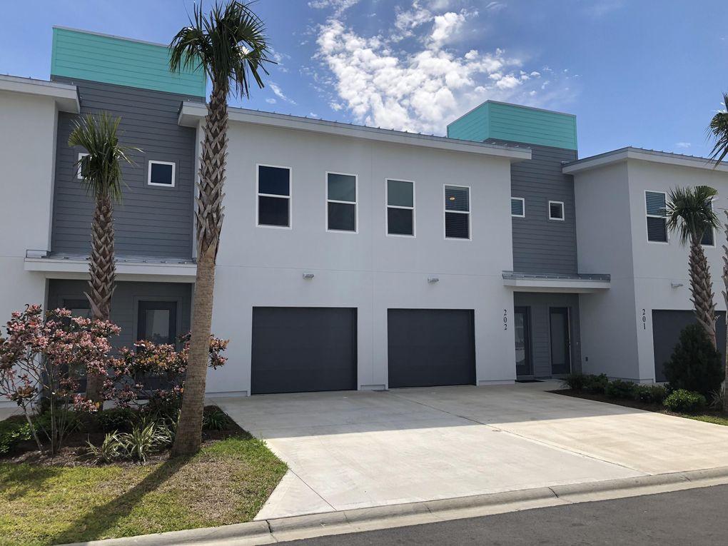 340 Bluefish Dr Unit 203, Fort Walton Beach, FL 32548