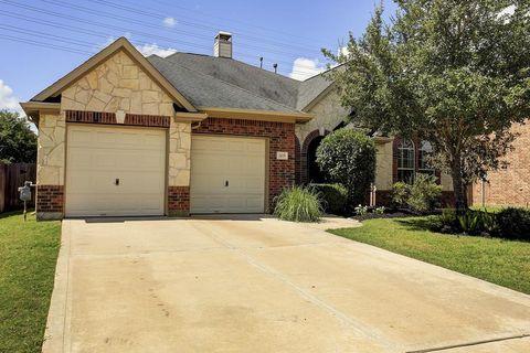26039 Galena Stone Ln, Katy, TX 77494