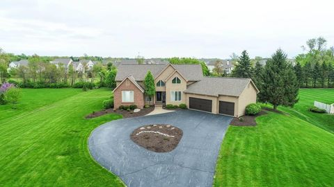 fox chase blacklick oh real estate homes for sale realtor com rh realtor com