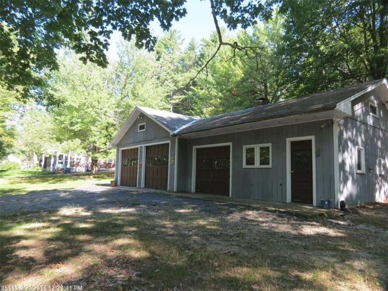 1326 state route 121 otisfield me 04270