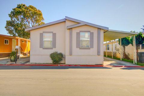 Photo of 255 E Bolivar St Spc 186, Salinas, CA 93906
