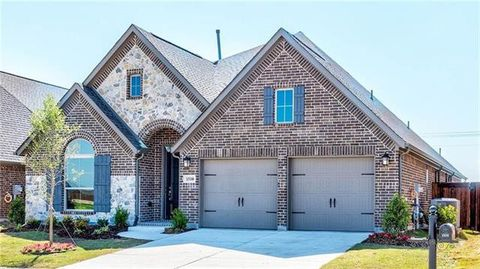 Photo of 1510 Wheatley Way, Forney, TX 75126