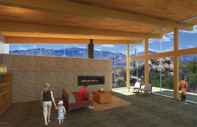 1508 W Tortolita Mountain Cir Unit 291, Oro Valley, AZ 85755