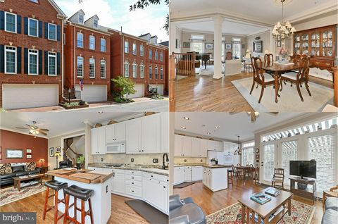 Alexandria VA Recently Sold Homes Realtor Amazing 2 Bedroom Apartments In Alexandria Va Decoration