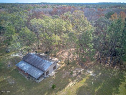 Brilliant 4310 Chapel Branch Dr Vernon Fl 32462 Home Interior And Landscaping Ologienasavecom