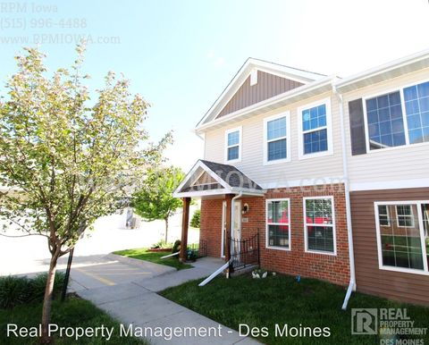 Photo of 9055 Coneflower Dr Unit 114, West Des Moines, IA 50266