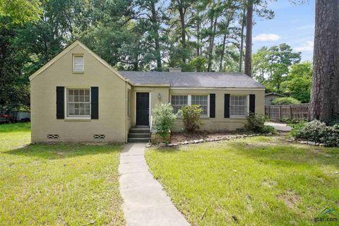 Kilgore, TX Real Estate - Kilgore Homes for Sale - realtor com®