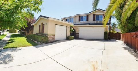 Photo of 23775 Silverwood St, Murrieta, CA 92562
