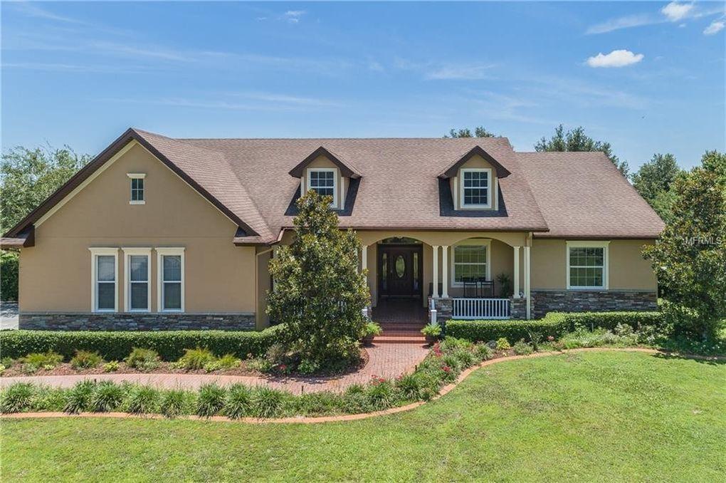 15145 Evans Ranch Rd, Lakeland, FL 33809