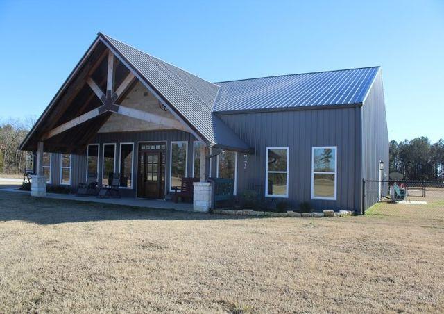 Best Places to Live in De Kalb (zip 75559), Texas