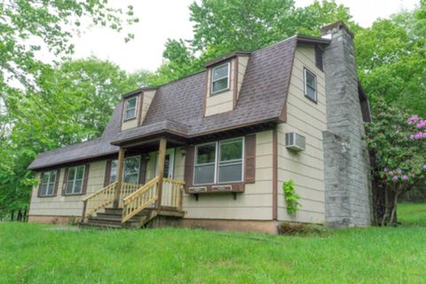 Photo of 38 Marjorie Dr, Monticello, NY 12701