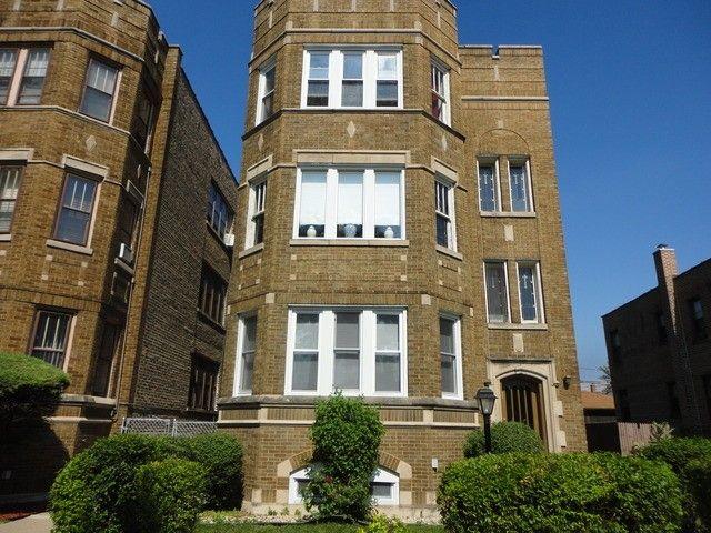10629 S Calumet Ave # 1, Chicago, IL 60628
